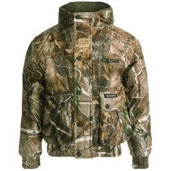 Remington Hunting Jacket - Insulated (For Youth)