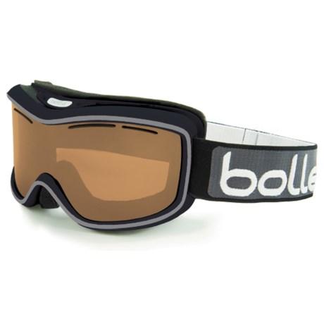 Bolle Monarch Snowsport Goggles