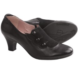 BeautiFeel Doli Pumps (For Women)