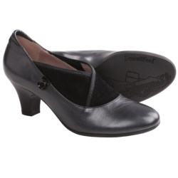 BeautiFeel Kassidy Pumps - Leather (For Women)