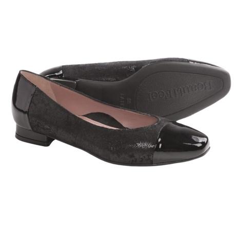 Beautifeel Skyler Shoes (For Women)