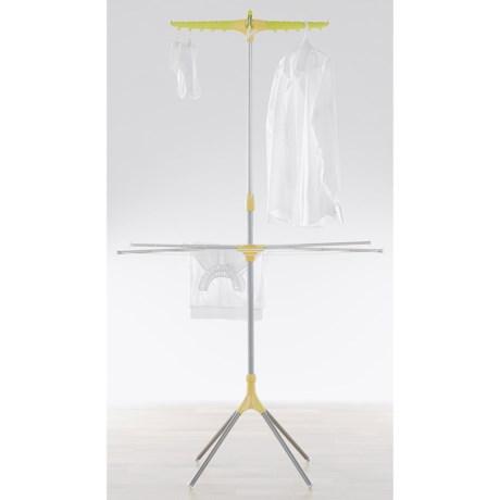 neatfreak! Smart Pole Vertical Drying System