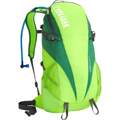 CamelBak Highwire 20 Hydration Pack - 100 fl.oz.
