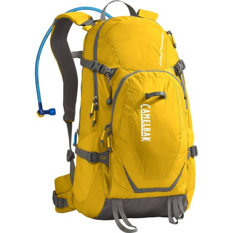 CamelBak Fourteener Hydration Pack - 100 fl.oz.