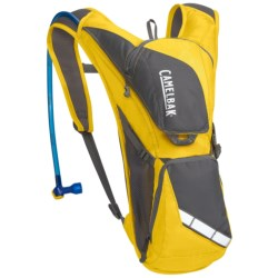CamelBak Rogue Hydration Pack - 70 fl.oz.