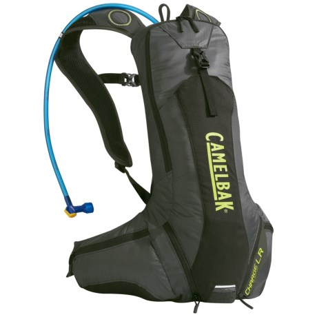 CamelBak Charge LR Hydration Pack - 70 fl.oz.