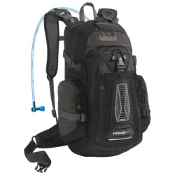 CamelBak H.A.W.G. NV Hydration Pack - 100 fl.oz.