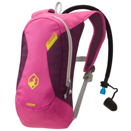 CamelBak Kicker Hydration Pack - 50 fl.oz. (For Kids)