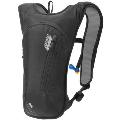 CamelBak Zoid Hydration Pack - 70 fl.oz.