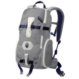 CamelBak Tycoon Hydration Pack - 3L Reservoir