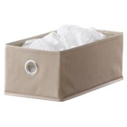neatfreak! Collapsible Small Storage Box