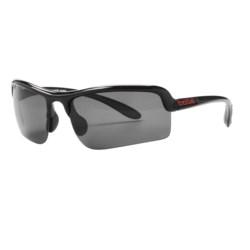 Bolle Vitesse Sunglasses - Polarized