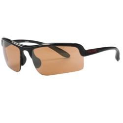 Bolle Vitesse Sunglasses - Photochromic