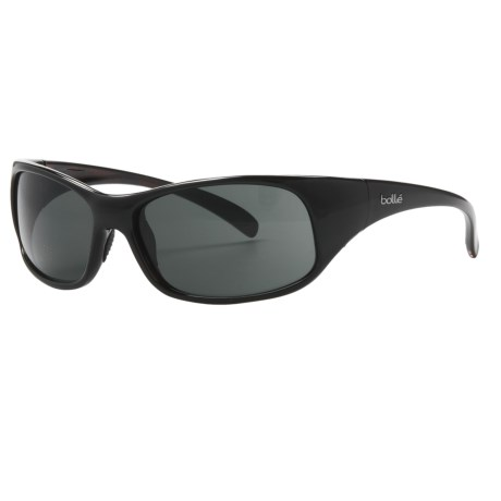 Bolle Recoil Jr. Sunglasses (For Kids and Youth)