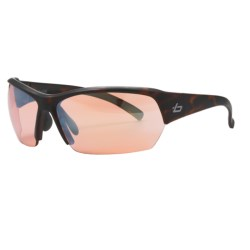 Bolle Ransom Sunglasses - Photochromic