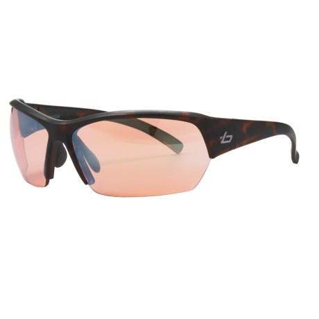 Bolle Ransom Sunglasses - Photochromic