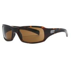 Bolle Phoenix Sunglasses
