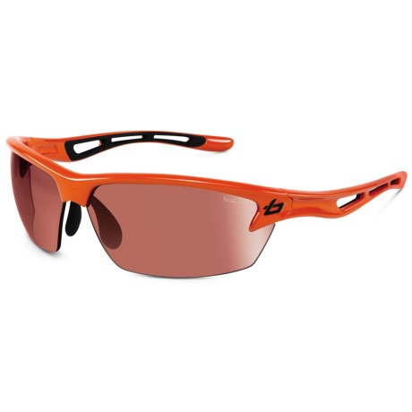 Bolle Bolt Sunglasses - Photochromic, Interchangeable