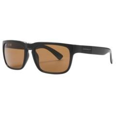 Serengeti Cortino Sunglasses - Polarized, Photochromic Glass Lenses