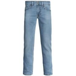 Gardeur Bill Authentic Denim Jeans - 5-Pocket (For Men)