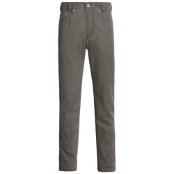 Gardeur Faint Pinstripe Nigel Pants - 5-Pocket (For Men)