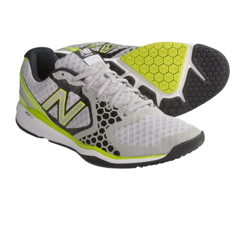 New Balance 797 Cross Training Shoes (For Men)