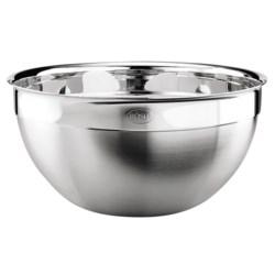 "Rosle 5"" Prep Bowl - Stainless Steel"