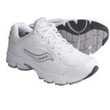Saucony Echelon LE Walking Shoes (For Women)