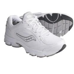 Saucony Echelon LE Walking Shoes (For Men)