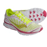 Saucony Kinvara 3 Running Shoes (For Women)