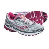 Saucony Ride 5 Running Shoes (For Women)
