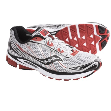 Saucony Ride 5 Running Shoes (For Men)