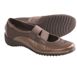 Munro American Tess Shoes - Slip-Ons (For Women)