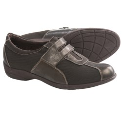 Munro American Jolie Shoes - Slip-Ons (For Women)