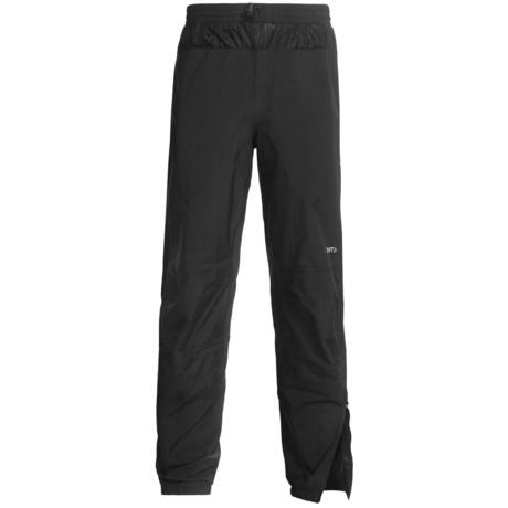 Craft Sportswear AB Bullet Rain Pants - Waterproof (For Men)
