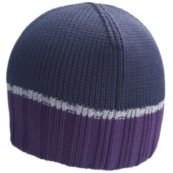 Icebreaker Frost Beanie Hat - Merino Wool (For Men and Women)