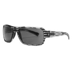 Smith Optics Rambler Sunglasses - Polarized