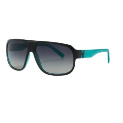 Smith Optics Gibson Sunglasses - Polarized