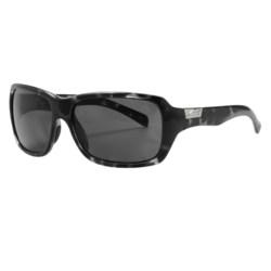 Smith Optics Brooklyn Sunglasses - Polarized (For Women)