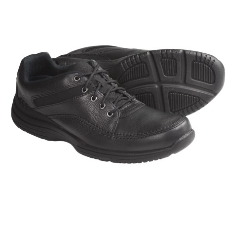 Rockport Waldron Ledge Oxford Shoes (For Men)