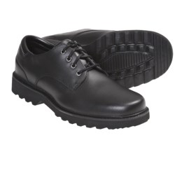 Rockport Hilland Oxford Shoes - Waterproof (For Men)