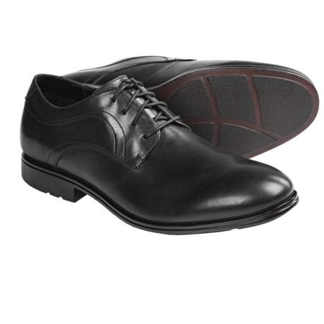Rockport Fairwood 2 Plain Toe Oxford Shoes (For Men)
