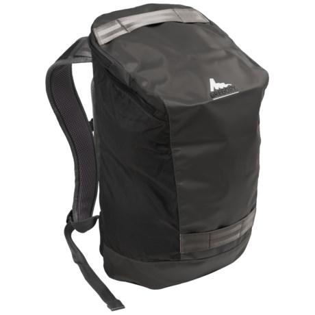 Gregory Kicker Backpack