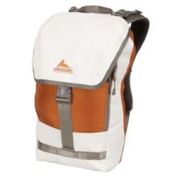 Gregory Garage Backpack