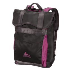 Gregory Dub Backpack
