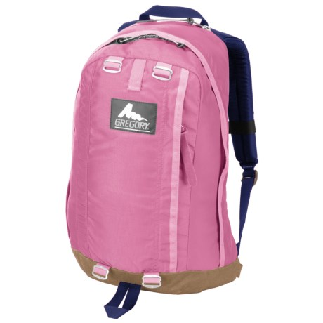 Gregory Half Day Backpack
