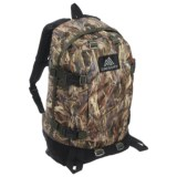 Gregory All Day Backpack (For Women)