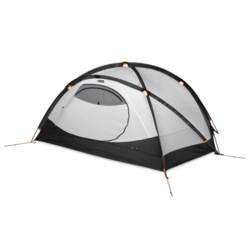 Nemo Alti Storm Tent - 3-Person, 4-Season