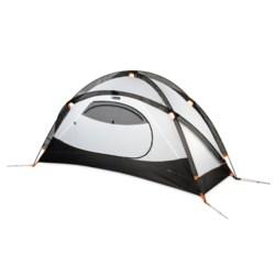 Nemo Alti Storm Tent - Footprint, 2-Person, 4-Season