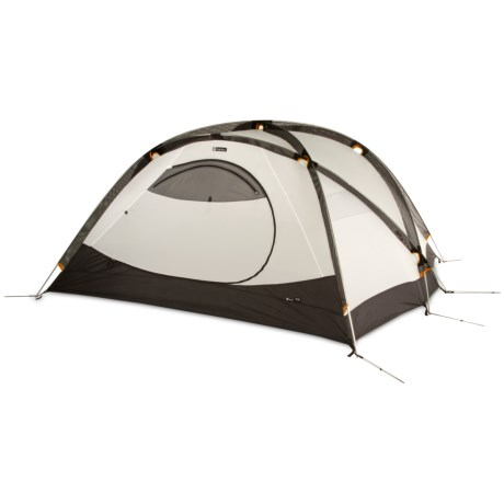 Nemo Alti Storm Tent - 4-Person, 4-Season